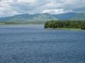 Grand Codroy River Newfoundland/Heather Chaffey
