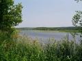 Belleisle Marsh Nova Scotia/Deanne Meadus