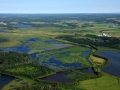 Amherst Point, Nova Scotia/AirScapes