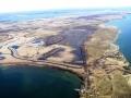 Marais de l'île Amherst, Ontario/©Canards Illimités Canada