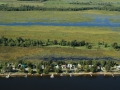 Lochaber Bay, Quebec/©Ducks Unlimited Canada
