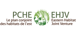 The Eastern Habitat Joint Venture