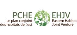 Plan conjoint des habitats de l'Est